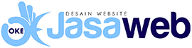 Okejasaweb.com